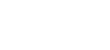 Vector Builders Logo